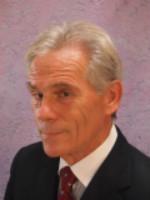 MikeKrauss